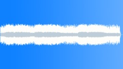 Spiritual groove - stock music