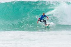 Adrian Buchan (AUS) - stock photo
