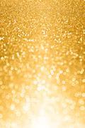 Abstract gold glitter sparkle luxury background Kuvituskuvat