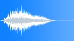 HALLOWEEN SCREAMING MALE 04 FX - sound effect