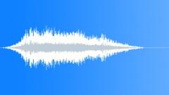 HALLOWEEN SCREAMING MALE 05 FX - sound effect