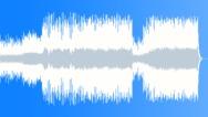 Stock Music of Uplifting Theme - Uplifting Beautiful Inspirational Background