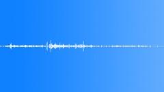 Snicker - Halloween Noise 06 - sound effect