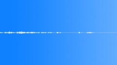 Afterlife - Noises FX Pack 06 Sound Effect