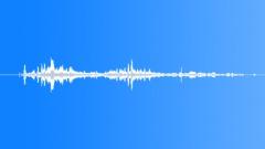 Ghost Sound - Dark Noise Collection 02 Sound Effect