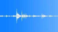 Ghost Sound - Dark Noise Collection 04 Sound Effect