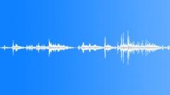 Ghost Sound - Dark Noise Collection 06 - sound effect