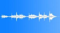 Snicker - Halloween Noise 05 - sound effect