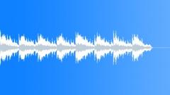 Sweet Inspiration: Corporate Motivational Backdrop (short edit 1) - stock music