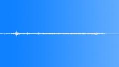 Undertone - Horror Tone 04 Sound Effect