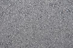 New hot asphalt abstract texture background Kuvituskuvat