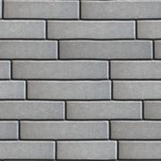 Stock Illustration of Seamless Tileable Texture of Pavement as Brickwork