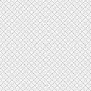 Light geometric background pattern with diamonds - stock illustration