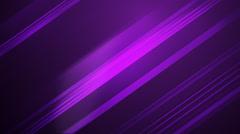 Background Design Line Stock Footage