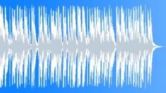 Stock Music of Happy Late Night Funk (15 sec)