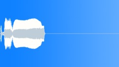 Original Gamedev Soundfx - sound effect