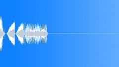 Interesting Online Game Sound Fx - sound effect