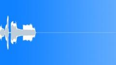Original Game-Play Sfx Sound Effect