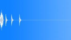 Original Mobile Game Sound - sound effect