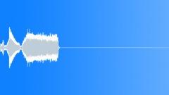 Original Mobile Game Sound Sound Effect