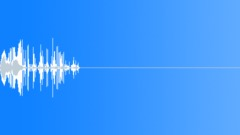 Unusual Online Game Idea Sound Effect