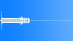 Original Tablet Game Soundfx - sound effect