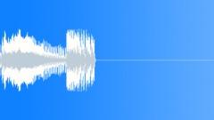 Original Browser Game Idea - sound effect