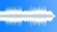 Stock Music of Apple Online