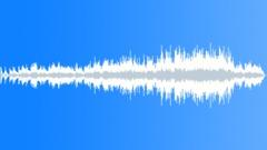 NewAge 3min FullMix Stock Music