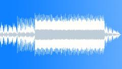 Deep Blue Sea Stock Music