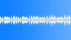 Trip Vibes - loop - stock music