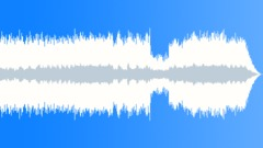 Technological Progress - stock music