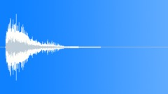 Mechanic quick dazzle Sound Effect
