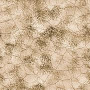 Seamless grunge textures and backgrounds - stock illustration