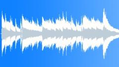 "Shine ""15 sec. clip w/CLEAN ENDING"" Stock Music"