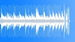 Happy Ukulele Stock Music