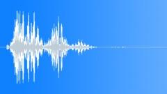 Imp 4 Sound Effect