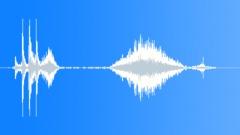 Pig 1 Sound Effect