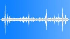 Scribe 2. Sound Effect