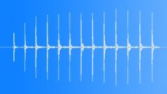 Woodpecker 1 Sound Effect