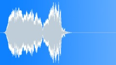 Human Whistle Sound Sound Effect