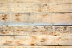 real fir planks texture ready for your design - stock photo