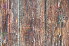 grungy painted wooden texture ready for your design - stock photo