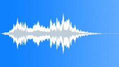 Stock Music of Ethereal angelic logo