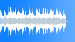Alarm Siren 01 Sound Effect
