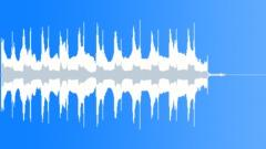 Alarm Siren 03 Sound Effect
