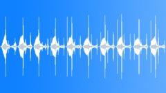 Old Machine Loop 01 Sound Effect