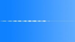 Sponge Wipe Scrub 02 - sound effect