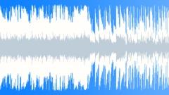 elixirmusic - Everything We Love 83bpm - stock music