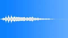 Laugh Track Medium 4 - sound effect